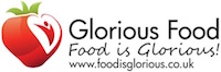 Helen Mileham - IBS Specialist, Glorious Food, Kings Lynn, Norfolk