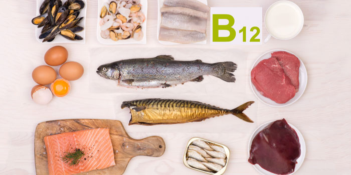 B12 Deficiency: Are you covered?