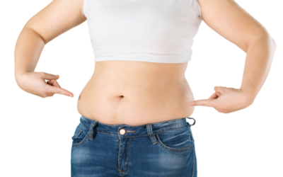 How to simply reduce your bloating