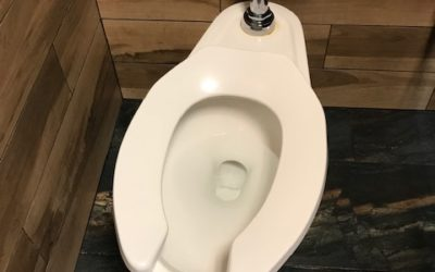 How To Calm Spasmodic Bowel, 7 Top Tips For IBSD