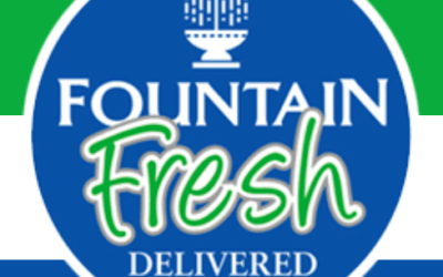 Fountain Fresh Foods
