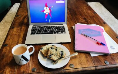 Working From Home And IBS Is Worse Than Ever?